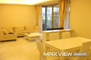 Jing'an Four Seasons  |   静安四季 2bedroom 127sqm ¥30,000 JAA06456