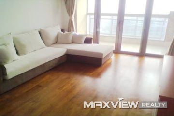 Yanlord Town 2bedroom 88sqm ¥18,500 SH003033