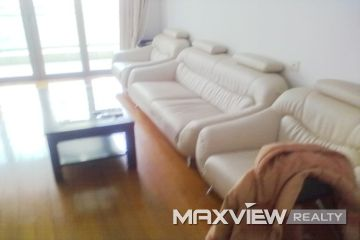 Yanlord Town 2bedroom 122sqm ¥19,000 SH002910