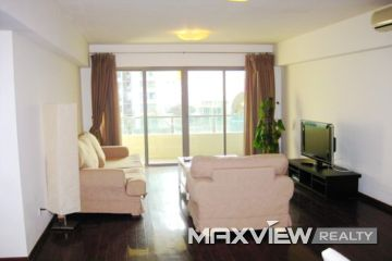 One Park Avenue 4bedroom 175sqm ¥38,000 JAA02641