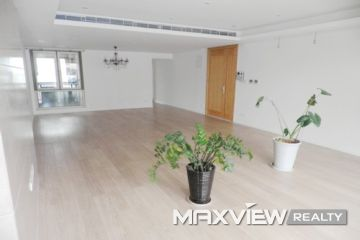 La Cite 4bedroom 274sqm ¥45,000 XHA07420