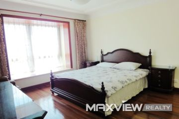 Ladoll International City   |   国际丽都城 3bedroom 165sqm ¥25,000 SH003421