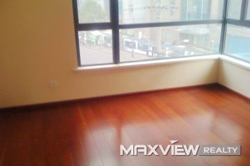 Territory Shanghai   |   泰府名邸 2bedroom 130sqm ¥18,000 SH000952