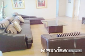 City Condo 3bedroom 240sqm ¥30,000 SH003495