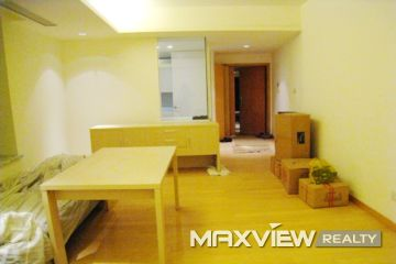 Jing'an Four Seasons  |   静安四季 3bedroom 156sqm ¥35,000 JAA06448