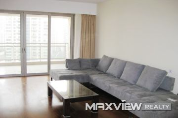 Yanlord Town 4bedroom 213sqm ¥32,000 PDA06354