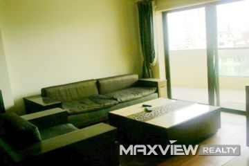 Ambassy Court 2bedroom 123sqm ¥21,000 XHA02511