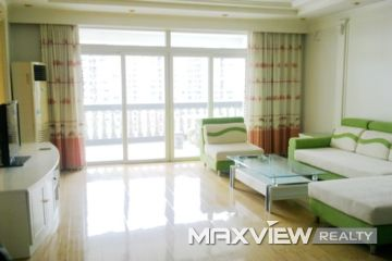 Ming Yuan Century City 3bedroom 166sqm ¥26,000 SH003879