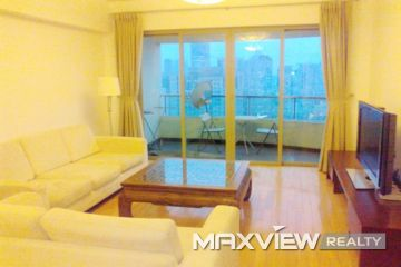 One Park Avenue 2bedroom 176sqm ¥29,000 JAA02519