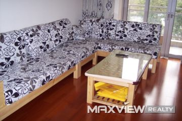 Yanlord Town 2bedroom 88sqm ¥18,000 SH004056
