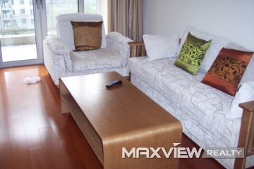 Yanlord Town 2bedroom 112sqm ¥18,000 SH004061