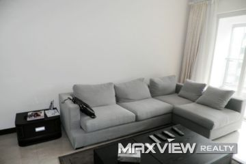 Central Park 2bedroom 180sqm ¥29,000 LWA01607