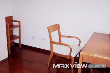 Yanlord Town 2bedroom 88sqm ¥18,000 SH004060