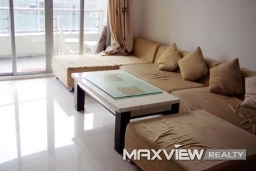 First Block   |   一街区 2bedroom 98sqm ¥10,000 SH004067