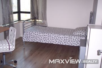 Novel Garden   |   永新花苑 3bedroom 110sqm ¥18,000 XHA05890