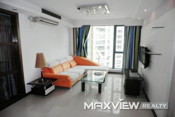 Regents Park 2bedroom 95sqm ¥17,000 SH004437