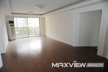 Mandarine City 3bedroom 167sqm ¥22,000 SH003917