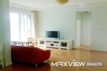 Up Town 4bedroom 189sqm ¥22,000 CNA09466
