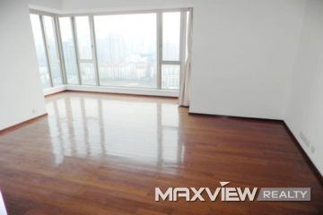 Wellington Garden 3bedroom 230sqm ¥28,000 SH004828