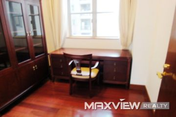 Chevalier Place   |   亦园 4bedroom 253sqm ¥42,000 SH004940