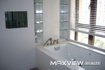 Lakeville Regency   |   翠湖御苑 4bedroom 291sqm ¥60,000 LWA01298