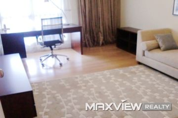 Lakeville Regency   |   翠湖御苑 4bedroom 320sqm ¥80,000 SH005082