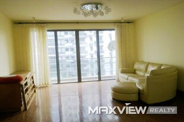 The Summit 3bedroom 168sqm ¥40,000 XHA03032