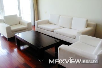 The Edifice 3bedroom 177sqm ¥22,000 CNA01385