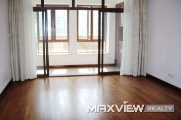Mansion Artdeco 3bedroom 145sqm ¥25,000 SH003236