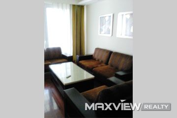 The Edifice 3bedroom 160sqm ¥19,000 CNA01574