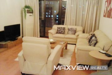 New Westgate Garden 2bedroom 118sqm ¥16,000 HPA01201