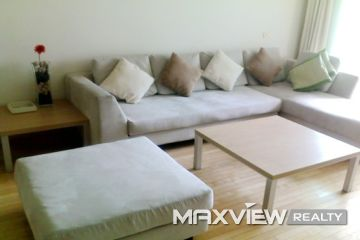 One Park Avenue 3bedroom 140sqm ¥26,000 JAA02005