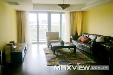 Central Residences 2bedroom 146sqm ¥28,000 SH004190