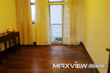 Chevalier Place   |   亦园 4bedroom 253sqm ¥42,000 SH005527