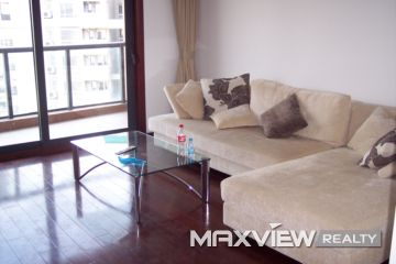 Territory Shanghai 2bedroom 120sqm ¥18,000 SH005044