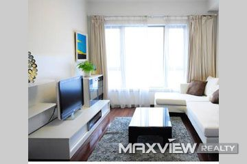 Wellington Garden 2bedroom 100sqm ¥18,000 XHA02598