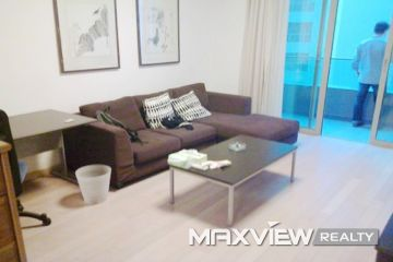 Eight Park Avenue 2bedroom 120sqm ¥26,000 JAA03252