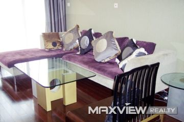 King's Park   |   杰仕豪庭 2bedroom 117sqm ¥10,000 HPA00648