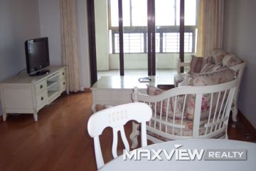 New Westgate Garden 2bedroom 116sqm ¥16,000 HPA01793