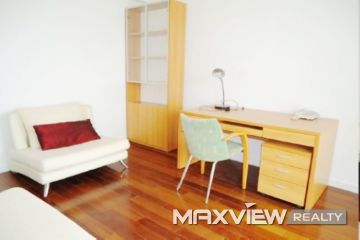 Top of the City   |   中凯城市之光 3bedroom 149sqm ¥26,000 SH000057
