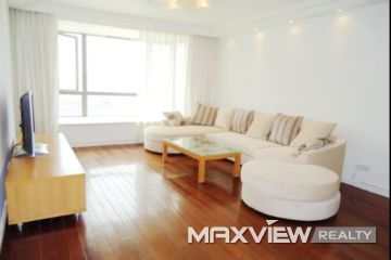 Top of City 3bedroom 149sqm ¥26,000 SH000057