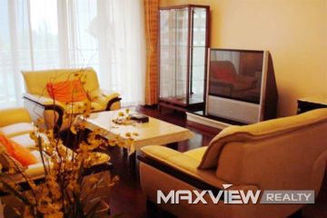Summit Residence 3bedroom 153sqm ¥21,000 PDA01345