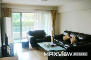 One Park Avenue 3bedroom 156sqm ¥28,000 JAA02296