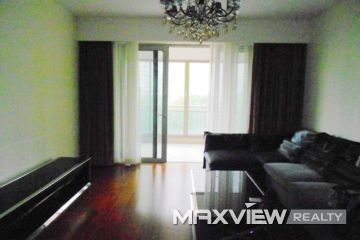 Yanlord Town 3bedroom 151sqm ¥22,000 SH004175