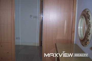 Huijin Plaza   |   汇金广场 2bedroom 144sqm ¥22,000 SH005890
