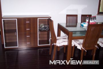 Ladoll International City   |   国际丽都城 3bedroom 135sqm ¥22,000 JAA00900