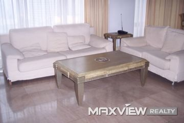 Huijin Plaza 3bedroom 168sqm ¥22,000 XHA02647
