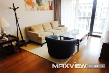 Casa Lakeville 2bedroom 127sqm ¥32,000
