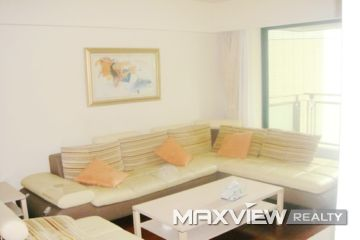 Oriental Manhattan 2bedroom 104sqm ¥15,000 SH006227