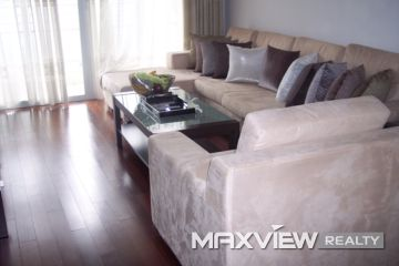 Summit Residence 2bedroom 111sqm ¥18,000 PDA01197